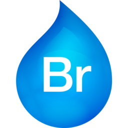 Logo for Bronson Watermarker PDF