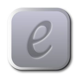 Logo for eBookBinder
