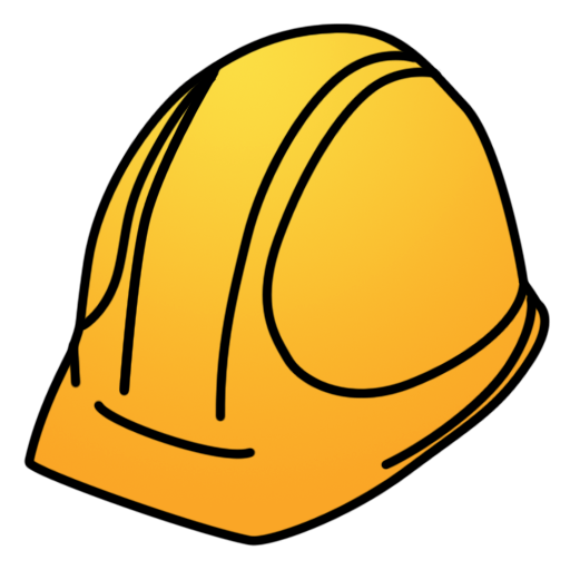 Logo for Construction-Simulator 2012
