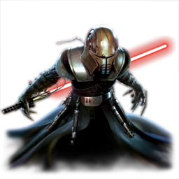 Star Wars: The Force Unleashed: Ultimate Sith
