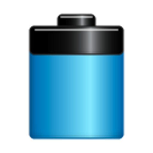Logo for Battery Usage
