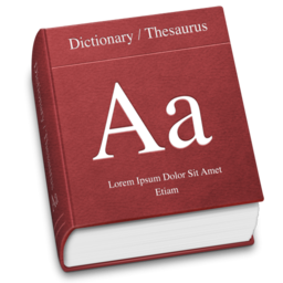 BetterDictionary