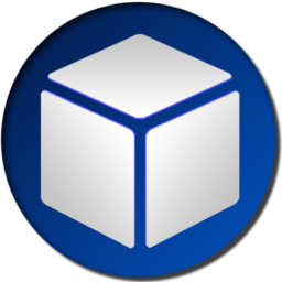 Logo for DesignBox