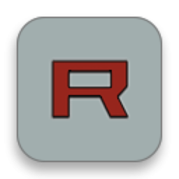 Logo for Reasonic