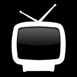MiniTV