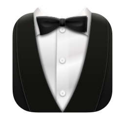 Bartender 3 0 64 Free Download for Mac | MacUpdate