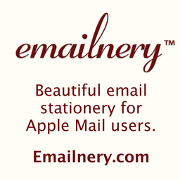 Logo for Emailnery