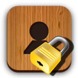 Logo for Encryption Buddy