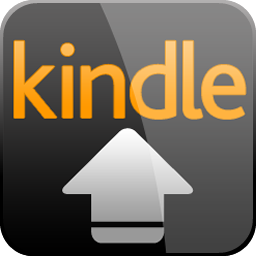 Logo for Send to Kindle
