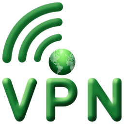 Logo for VPN Server Configurator