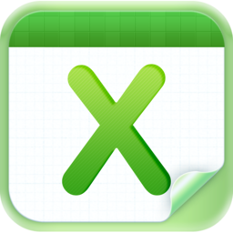 Logo for Templates for MS Excel