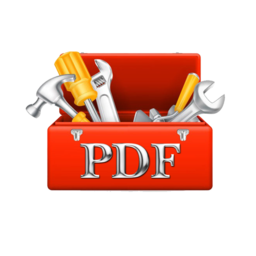 Logo for PDF Suite