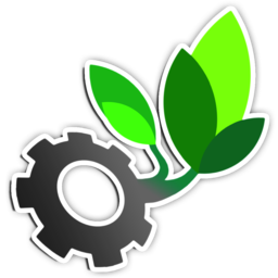 Logo for SproutConverter