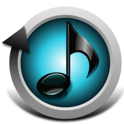 Logo for Ondesoft iTunes Converter