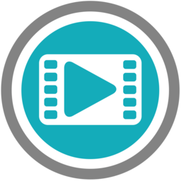Jaksta Video Converter