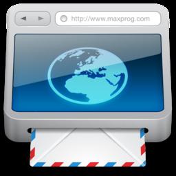 eMail List Builder