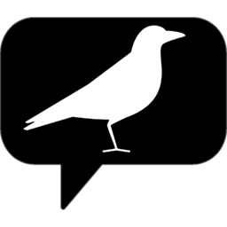 Logo for Tweet Cabinet