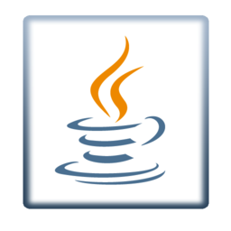 Logo for Java SE Runtime Environment 7