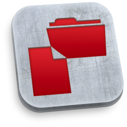 Desktop Groups For Mac Free Download Review Latest Version