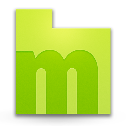 Logo for Myki Usage