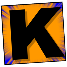Logo for Kompress