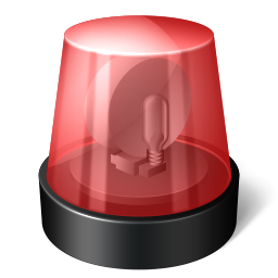 Logo for Notifications Scripting