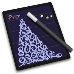 Logo for Wizard Pro