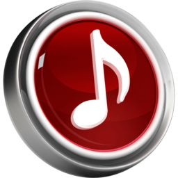 Logo for Jaksta Music Converter