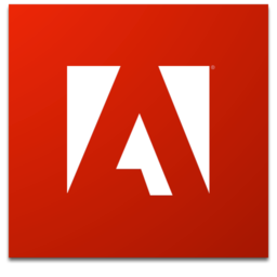 Logo for Adobe Application Manager