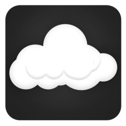 Logo for Plain Cloud