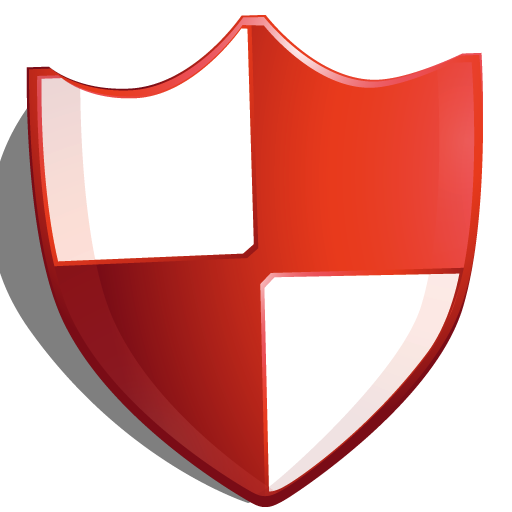 Logo for iSecure