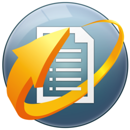 Logo for PDFMate PDF Converter