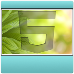Logo for HTML5 Slideshow Maker