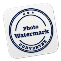 Logo for Watermark FX
