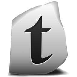 Logo for Traducto