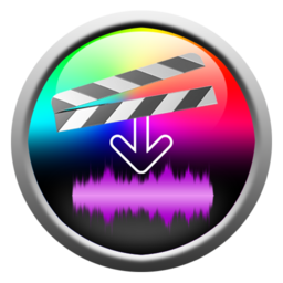 Logo for X2Pro Audio Convert