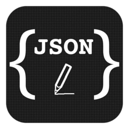 Logo for Power JSON Editor