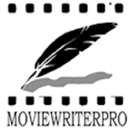 MovieWriterPro