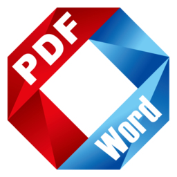 mac pdf to word converter freeware