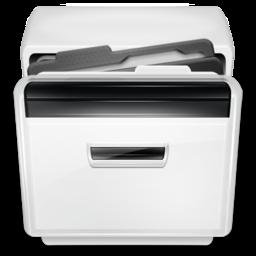 file cabinet icon mac. IBackupCare File Cabinet Icon Mac R