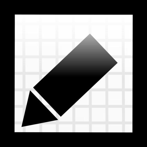 SwordSoft Layout