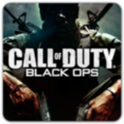 Call of Duty: Black Ops – Annihilation & Escalation
