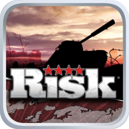 Logo for Risk