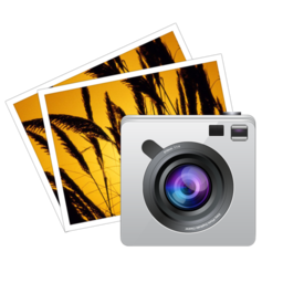 Duplicate Cleaner For iPhoto