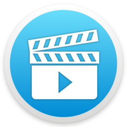 Logo for MediaHuman Video Converter