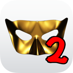 Logo for Mozart 2 Pro