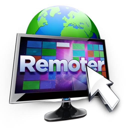 Remoter