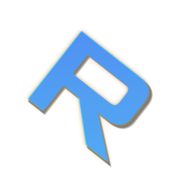 Logo for WebComicsReader