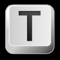 Logo for Texts