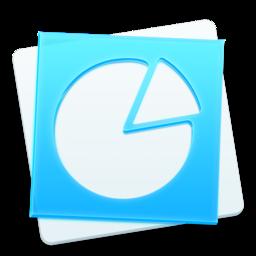 expert clipart 3 1 purchase for mac macupdate rh macupdate com keynote insert clipart Swir S Keynote Clip Art